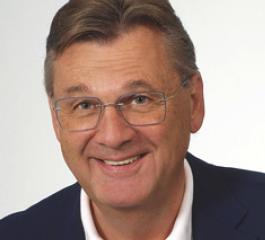 Peter Deutschmann